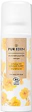 Düfte, Parfümerie und Kosmetik Deospray - Pur Eden Long Lasting Deodorant