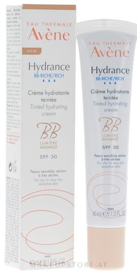 Gesichtscreme Für Sehr Empfindliche Haut