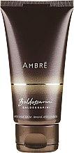Baldessarini Ambre - After Shave Balsam — Bild N2
