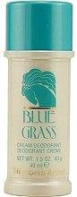 Düfte, Parfümerie und Kosmetik Elizabeth Arden Blue Grass - Deodorant