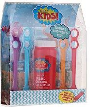 Düfte, Parfümerie und Kosmetik Seifenblasenbad-Set für Kinder - Baylis & Harding Kids Bubble Blowing Kit