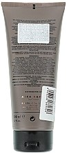 2in1 Shampoo und Duschgel - Acca Kappa 1869 Shampoo&Shower Gel — Bild N3
