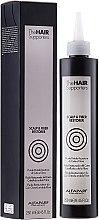 Düfte, Parfümerie und Kosmetik 2in1 Regenerierendes Haarserum - AlfaParf The Hair Supporters Scalp & Fiber Restorer