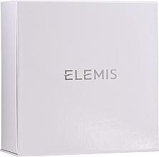 Düfte, Parfümerie und Kosmetik Gesichtspflegeset - Elemis Pro-Collagen Set (Anti-Aging Gesichtscreme 30ml + Gesichtsbalsam 20g + Gesichtscreme 15ml + USB-Stick)