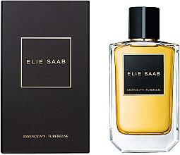 Düfte, Parfümerie und Kosmetik Elie Saab Essence No 9 Tubereuse - Eau de Parfum