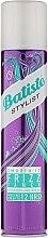 Düfte, Parfümerie und Kosmetik Glättungsspray mit Anti-Frizz-Schutz - Batiste Stylist Smooth It Frizz Tamer