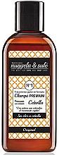 Düfte, Parfümerie und Kosmetik Haarshampoo mit Zwiebel - Nuggela & Sule Premium N?1 Shampoo