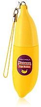 Düfte, Parfümerie und Kosmetik Lippenbalsam - Tony Moly Delight Dalcom Banana Pong Dang Lip Balm