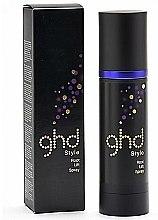 Düfte, Parfümerie und Kosmetik Volumen Haarspray mit Hitzeschutz - Ghd Style Root Lift Spray