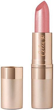 Lippenstift mit Glosseffekt - Celia Lipstick-Gloss