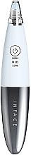 Düfte, Parfümerie und Kosmetik Elektrisches Vakuum-Gerät zur tiefen Gesichtsreinigung weiß - Xiaomi InFace MS7000 White