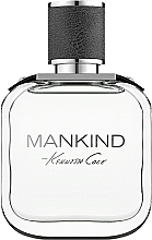 Düfte, Parfümerie und Kosmetik Kenneth Cole Mankind - Eau de Toilette