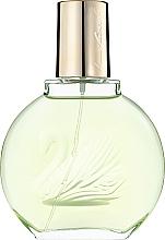 Düfte, Parfümerie und Kosmetik Gloria Vanderbilt Jardin A New York - Eau de Parfum