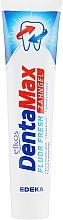Düfte, Parfümerie und Kosmetik Zahngel mit natürlichem Minzöl für extra frischen Atem - Elkos Dental Fluor-Fresh