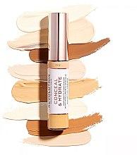 Düfte, Parfümerie und Kosmetik Flüssiger Concealer - Makeup Revolution Conceal & Hydrate Concealer