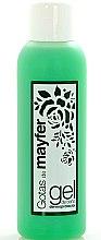 Düfte, Parfümerie und Kosmetik Parfümiertes Bade- und Duschgel - Mayfer Perfumes Bath Gel
