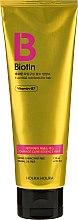 Düfte, Parfümerie und Kosmetik Haarwachs für strapaziertes Haar - Holika Holika Biotin Damage Care Essence Wax