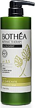 Düfte, Parfümerie und Kosmetik Haarmilch mit Avocadoöl - Bothea Botanic Therapy Salon Expert Acidifying Milk pH 3.5