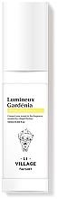 Düfte, Parfümerie und Kosmetik Village 11 Factory Dress Perfume Lumineux Gardenia - Parfümierter Textilerfrischer Lumineux Gardénia