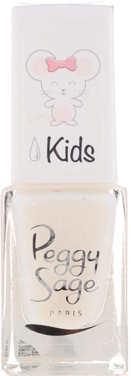 Nagellack für Kinder - Peggy Sage Kids Nail Lacquer