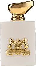 Düfte, Parfümerie und Kosmetik Alexandre J. Oscent White - Eau de Parfum (Luxuriöse Box)