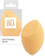 Düfte, Parfümerie und Kosmetik Gesichtsreinigungsschwamm - Ilu Sponge Face Cleansing