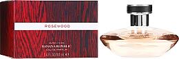 Düfte, Parfümerie und Kosmetik Banana Republic Rosewood - Eau de Parfum