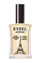Düfte, Parfümerie und Kosmetik Eyfel Perfume H-5 - Eau de Parfum