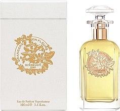 Düfte, Parfümerie und Kosmetik Houbigant Orangers en Fleurs - Eau de Parfum