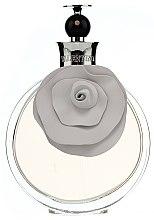 Düfte, Parfümerie und Kosmetik Valentino Valentina - Eau de Parfum (Tester ohne Deckel)