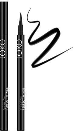 Eyeliner - Joko Eyeliner Perfect Wings