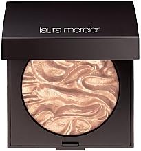 Düfte, Parfümerie und Kosmetik Highlighter-Puder - Laura Mercier Face Illuminator Powder