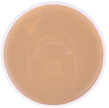 Düfte, Parfümerie und Kosmetik Creme-Concealer (Refill) - Kryolan Dermacolor Camouflage Cream Refill
