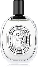 Düfte, Parfümerie und Kosmetik Diptyque Do Son - Eau de Toilette