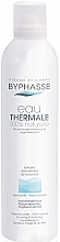 Düfte, Parfümerie und Kosmetik 100% Natürliches Thermalwasser - Byphasse Thermal Water 100% Natural Sensitive
