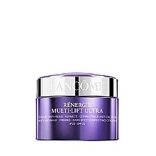 Düfte, Parfümerie und Kosmetik Anti-Aging Gesichtscreme gegen Pigmentflecken - Lancome Renergie Multi-Lift Ultra Cream SPF20