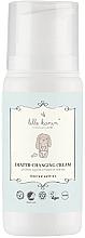 Düfte, Parfümerie und Kosmetik Windelcreme für Babys gegen Hautirritation und Rötungen   - Lille Kanin Diaper-Changing Cream