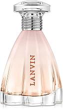 Düfte, Parfümerie und Kosmetik Lanvin Modern Princess Eau Sensuelle - Eau de Toilette