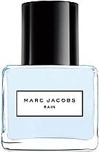 Düfte, Parfümerie und Kosmetik Marc Jacobs Rain - Eau de Toilette