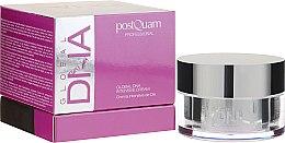 Düfte, Parfümerie und Kosmetik Intensiv verjüngende Tagescreme - PostQuam Global Dna Intensive Cream