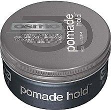 Düfte, Parfümerie und Kosmetik Fixierende Haarpomade - Osmo Pomade Hold