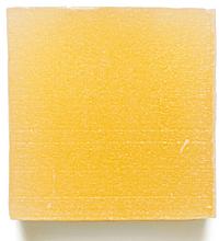 Düfte, Parfümerie und Kosmetik Gesichtsseife mit Molchschwanz und Centella Asiatica für empfindliche Haut - Toun28 Facial Soap S9 Houttuynia Cordata Centella Asiatica