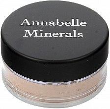 Düfte, Parfümerie und Kosmetik Gesichtsprimer - Annabelle Minerals Primer