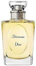 Düfte, Parfümerie und Kosmetik Christian Dior Diorama - Eau de Toilette