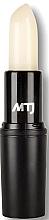 Düfte, Parfümerie und Kosmetik Lippenbalsam transparent - MTJ Cosmetics Lip Treatment Key G