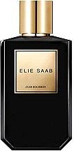 Düfte, Parfümerie und Kosmetik Elie Saab Cuir Bourbon - Eau de Parfum