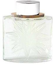 Düfte, Parfümerie und Kosmetik Salvador Dali Le Roy Soleil - Eau de Toilette (Tester mit Deckel)