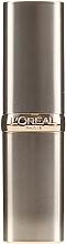 Düfte, Parfümerie und Kosmetik Lippenstift - L'Oreal Paris Collection Privee By Eva Longoria