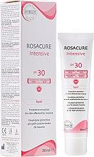 Düfte, Parfümerie und Kosmetik Schützende Emulsion für Haut mit Rosacea SPF 30 - Synchroline Rosacure Intensive