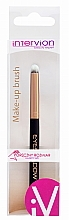 Düfte, Parfümerie und Kosmetik Lidschattenpinsel 414322 - Inter-Vion Make Up Brush